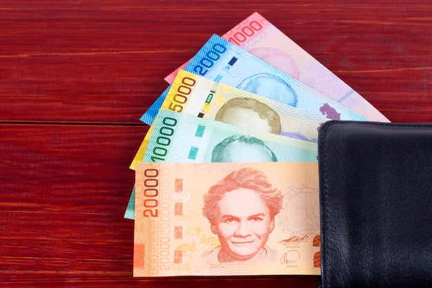 Geld aus costa rica