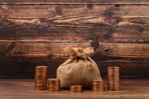 Geld verdienen geld sparen aktien anlegen steuern