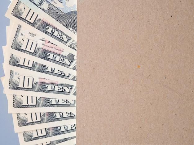 Geldgeschäft