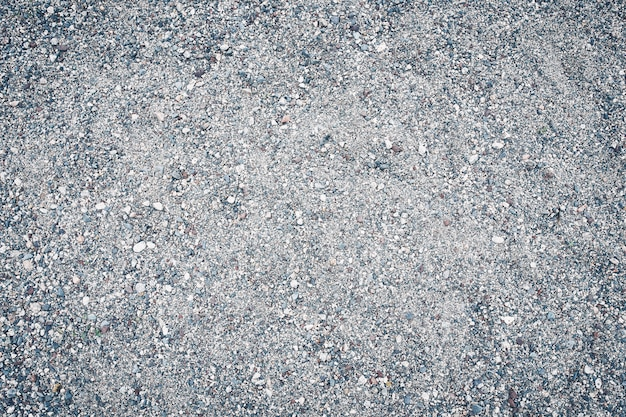 Gemahlener asphaltbeschaffenheitshintergrund