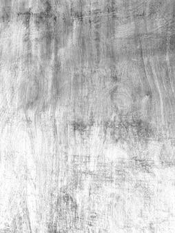 Gemalter einfacher grauer oder weißer rustikaler hölzerner brett-hintergrund
