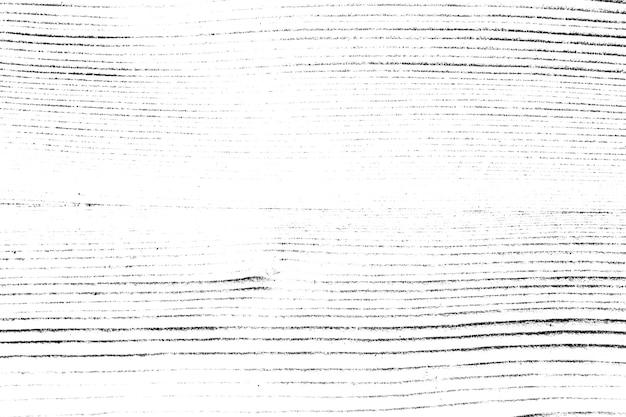 Gemalter hölzerner plankenhintergrund
