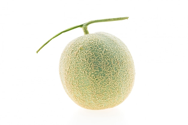 Gemüse gesunde ernährung süß