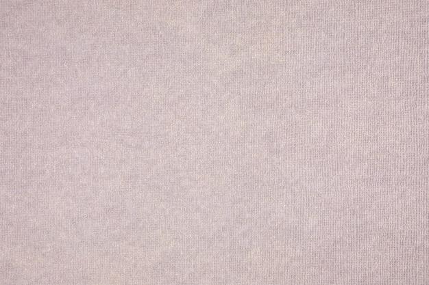 Gemusterte aquarell baumwolle rag papier textur hintergrund.