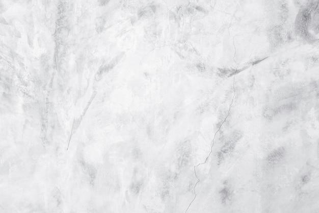 Gemusterter hintergrund der betonmauerbeschaffenheit.