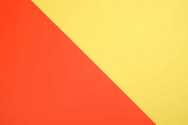Geometrischer hintergrund des abstrakten farbpapiers
