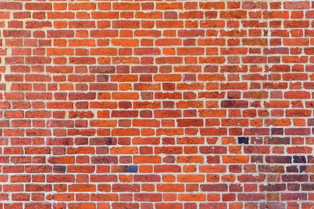 Georgetown-reihenhausbacksteinmauer washington