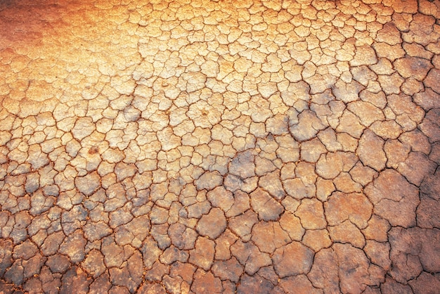 Geothermisches gebiet hverir. lage ort see myvatn, krafla norden