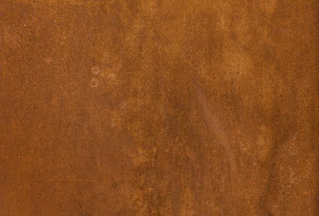Gepanzerte stahlzaunbeschaffenheit oder -hintergrund.