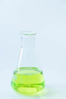 Geräte und wissenschaftliche experimente