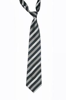 Geschäftsmann krawatte
