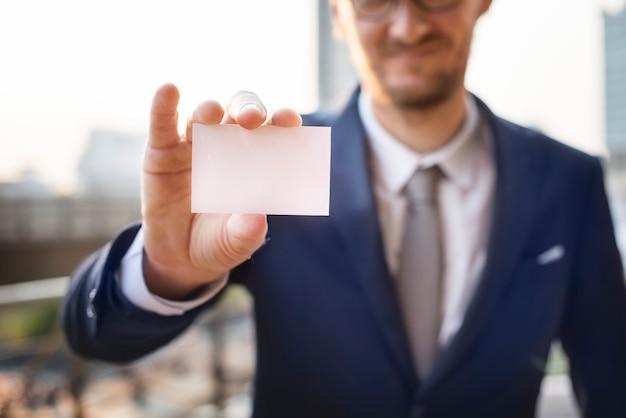 Geschäftsmann thinking planning strategy-arbeitskonzept