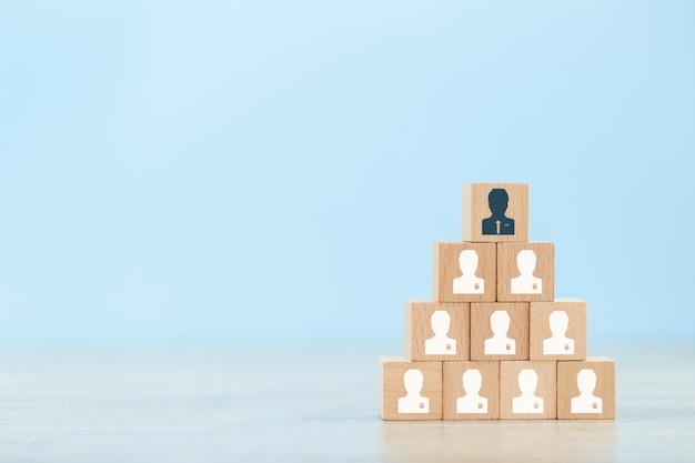 Geschäftsstrategie, um in den heutigen hochaktiven geschäftspraktiken erfolgreich zu sein.