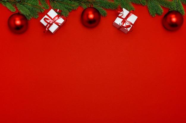 Geschenkboxen stock photo abstrakte hintergründe leere geschenkkarte