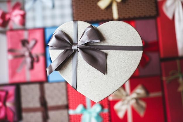 Geschenke für feiertage feiertage weihnachtsgeburtstag valentinstag