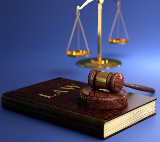 Gesetzeskonzept