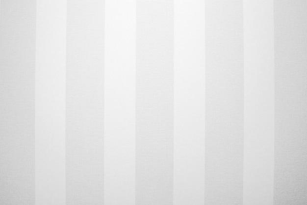 Gestreifte graue leinwand hintergrund textur extreme nahaufnahme.