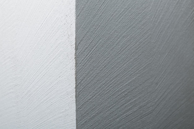Gestreifter hintergrund des texturzements
