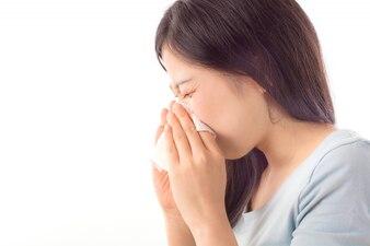 Gesundheit Medizin Kind krank Gewebe