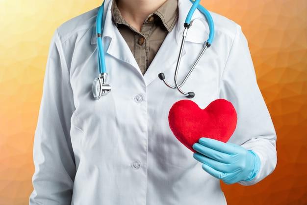 Gesundheitsvorsorge schützen