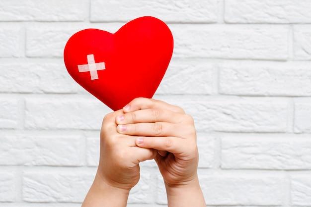 Gesundheitswesen, medizin und gesundheit