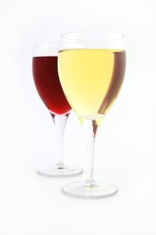 Getränke getränke bordeaux alkohol trinken chardonnay