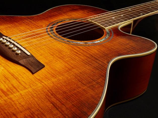 Gitarrenklassiker