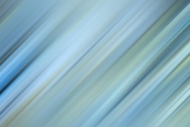 Glänzender grüner abstrakter schrägstreifenhintergrund