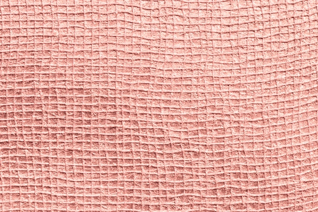 Glänzender rosa strukturierter oberflächenhintergrund