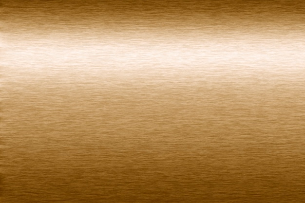 Glänzendes luxus poliertes gold