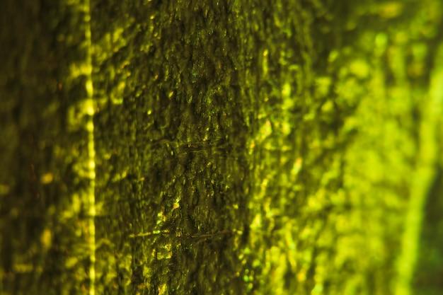 Glitter textur hintergrund