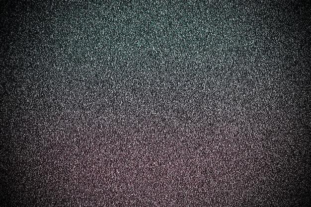 Glittery dunkler hintergrund