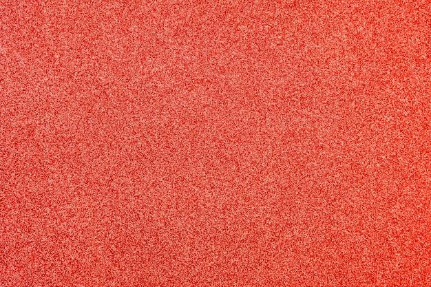 Glitzerhintergrund mit grober textur