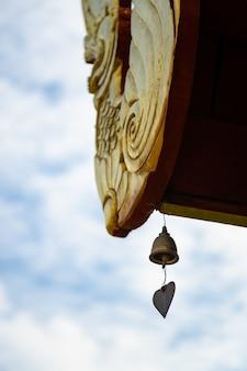Glockentempel
