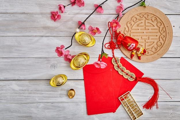 Glückliches chinesisches neues jahr 2019