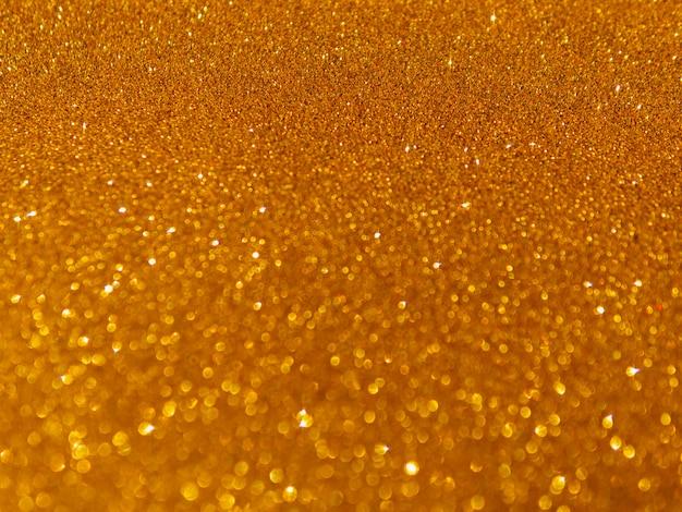 Gold glänzende textur hintergrund abstrakt