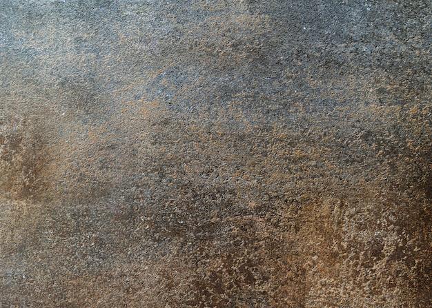 Gold glänzende wand abstrakte hintergrund textur