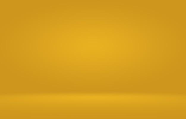 Gold glänzender hintergrund mit variierenden farbtönen.