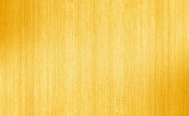 Gold hintergrund oder textur