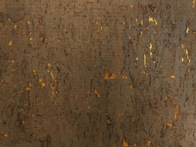 Gold holz textur zusammenfassung gold hintergrund