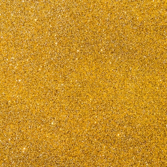 Gold minimalistische textur hintergrund abstrakt
