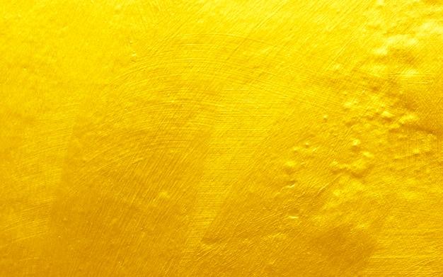 Gold polierter metallstahl textur abstrakten hintergrund.