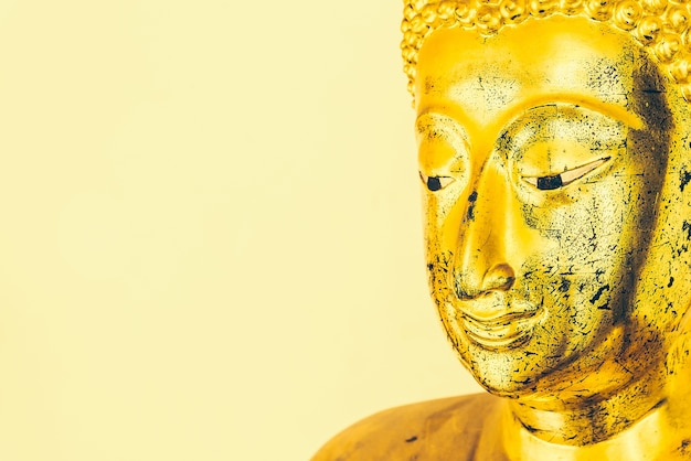 Gold-statut