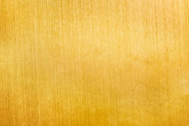 Gold strukturierten hintergrund
