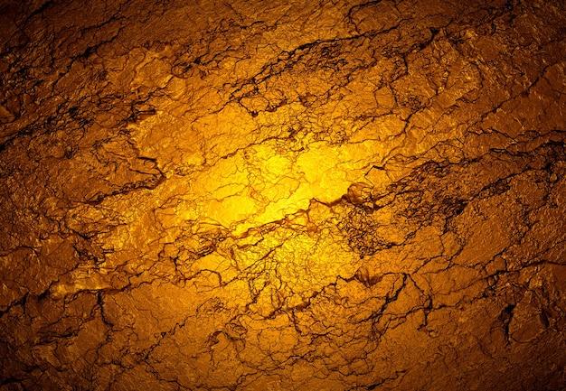 Gold textur bilder grunge goldhintergrund oder textur