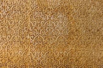 golden wall vektoren fotos und psd dateien kostenloser download. Black Bedroom Furniture Sets. Home Design Ideas