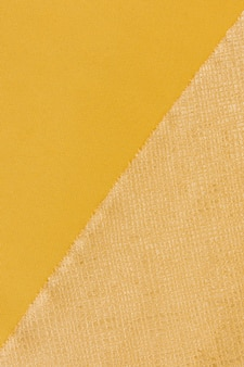 Goldene texturoberfläche der nahaufnahme