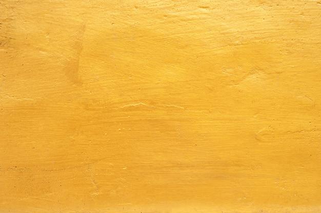 Goldener wand hintergrund