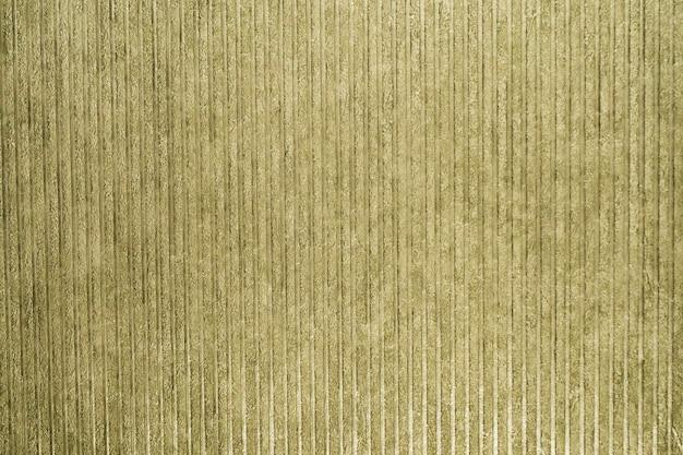 Goldfolie blatt glänzendes metallic geschenkpapier textur hintergrund