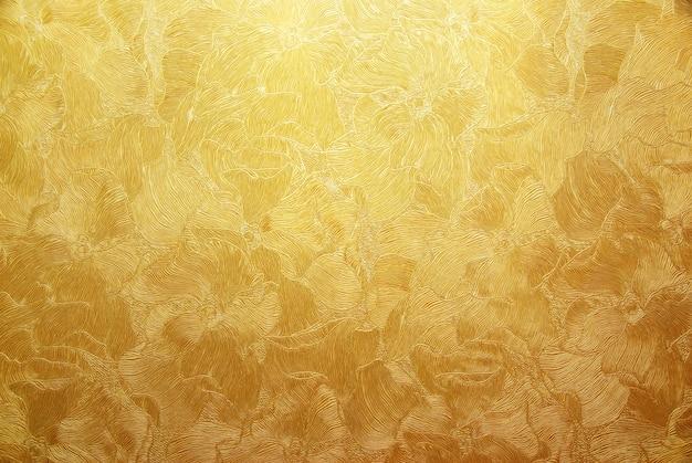 Goldgrund